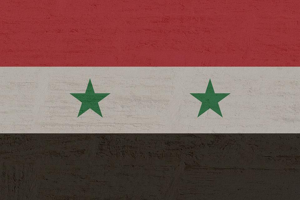 syria-2702724_960_720