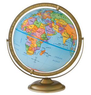 Discovery-Globe-thumb (300x314)