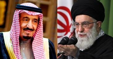 Saudi-King-Salman-and-Iranian-Ayatollah-Khameini-800x425