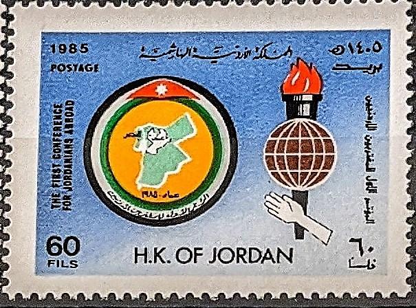 1985 wb
